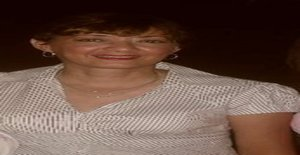 Sun12 55 years old I am from Santo Domingo/Santo Domingo, Seeking Dating Friendship with Man