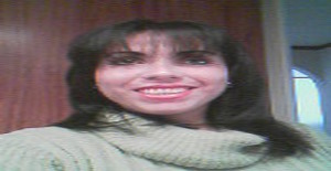 Lilysol 49 years old I am from Bucaramanga/Santander, Seeking Dating Friendship with Man