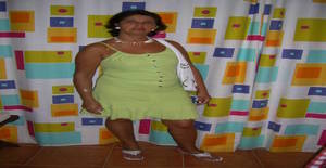 Chiquitachick 57 years old I am from Sevilla/Andalucia, Seeking Dating Friendship with Man