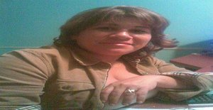 Zirtaebana 58 years old I am from Caracas/Distrito Capital, Seeking Dating Friendship with Man