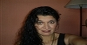Mariabonita_7mex 49 years old I am from Torreón/Coahuila, Seeking Dating Friendship with Man