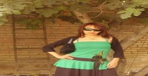 Jiusa 36 years old I am from la Paz/la Paz, Seeking Dating Friendship with Man