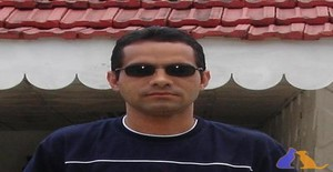 Jdzant 45 years old I am from Santiago de Cuba/Santiago de Cuba, Seeking Dating Friendship with Woman