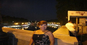 Marsolita 62 years old I am from Asuncion/Asuncion, Seeking Dating with Man