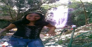 Anani123 34 years old I am from Caracas/Distrito Capital, Seeking Dating with Man