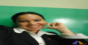 Lindita222 36 years old I am from Machala/el Oro, Seeking Dating Friendship with Man