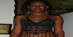 Labarbie19 33 years old I am from Santo Domingo/Santo Domingo, Seeking Dating Friendship with Man