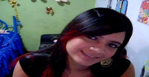 Alejasweet 31 years old I am from Medellin/Antioquia, Seeking Dating Friendship with Man