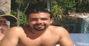 Arthur2912 45 years old I am from Los Mochis/Sinaloa, Seeking Dating Friendship with Woman