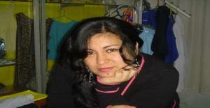 Shalinn 40 years old I am from Callao/Callao, Seeking Dating Friendship with Man