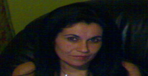 Xouette 48 years old I am from Viana do Castelo/Viana do Castelo, Seeking Dating Friendship with Man