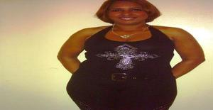 Yamile24 40 years old I am from Santo Domingo/Santo Domingo, Seeking Dating Friendship with Man