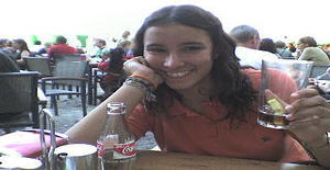 Paloka16 28 years old I am from Granollers/Catalunã, Seeking Dating with Man