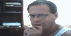 Ipedro38 49 years old I am from Lima/Lima, Seeking Dating Friendship with Woman