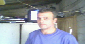 Mdrikc 47 years old I am from Canelones/Canelones, Seeking Dating Friendship with Woman