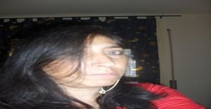 Piscis39 49 years old I am from Barcelona/Catalunã, Seeking Dating Friendship with Man