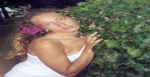 Legalmentebarbie 36 years old I am from Setubal/Setubal, Seeking Dating Friendship with Man