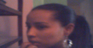 Isabelpaniagua 38 years old I am from Medellin/Antioquia, Seeking Dating Friendship with Man