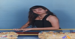 Zhenie 39 years old I am from Caracas/Distrito Capital, Seeking Dating Friendship with Man