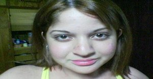 Yamisha 30 years old I am from Asunción/Asunción, Seeking Dating with Man