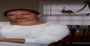 Gringalove 62 years old I am from Eden/North Carolina, Seeking Dating Friendship with Man