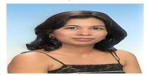 Berlitz03 37 years old I am from Barranquilla/Atlantico, Seeking Dating Friendship with Man