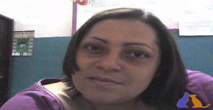 Elisbrasil 43 years old I am from Marechal Deodoro/Alagoas, Seeking Dating Friendship with Man