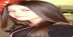 Leonabrasuca22 31 years old I am from Porto/Porto, Seeking Dating Friendship with Man