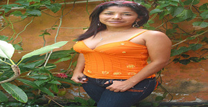 Amisioti 39 years old I am from Barranquilla/Atlantico, Seeking Dating Friendship with Man