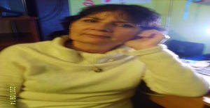 Kincito 63 years old I am from Arica/Arica y Parinacota, Seeking Dating Friendship with Man