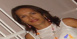 Roelceci 58 years old I am from Valencia/Carabobo, Seeking Dating Friendship with Man