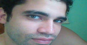 Humber83 35 years old I am from Asuncion/Asuncion, Seeking Dating Friendship with Woman