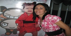 Naraoliveira 44 years old I am from Teresina/Piaui, Seeking Dating Friendship with Man
