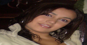 Petache 29 years old I am from Envigado/Antioquia, Seeking Dating Friendship with Man