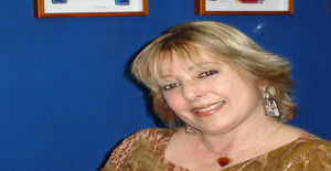 Fmrm 55 years old I am from Maracaibo/Zulia, Seeking Dating Friendship with Man