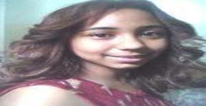 Babyface21 32 years old I am from Santo Domingo/Santo Domingo, Seeking Dating Friendship with Man