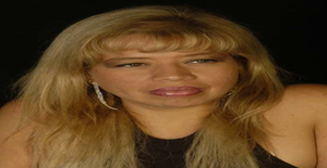 Luzste68 49 years old I am from Barcelona/Cataluña, Seeking Dating Friendship with Man