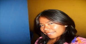 Kelsteph 29 years old I am from Lima/Lima, Seeking Dating Friendship with Man