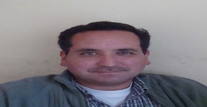 Gato011 48 years old I am from Quito/Pichincha, Seeking Dating Friendship with Woman