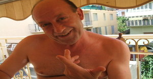 Generaltime 65 years old I am from Imperia/Liguria, Seeking Dating with Woman
