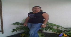 Jenkamir 49 years old I am from Maracay/Aragua, Seeking Dating Friendship with Man