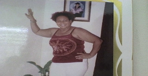 Ivetineo 46 years old I am from Santo Domingo/Santo Domingo, Seeking Dating Friendship with Man