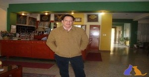 Lobito49 54 years old I am from Chiclayo/Lambayeque, Seeking Dating Marriage with Woman