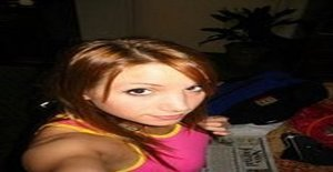 Sparker 36 years old I am from Cascais/Lisboa, Seeking Dating Friendship with Man