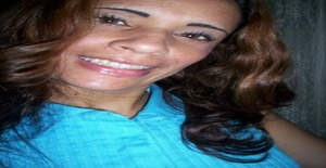 Olaverria 45 years old I am from Santo Domingo/Santo Domingo, Seeking Dating with Man