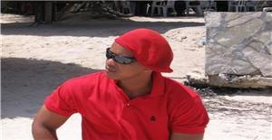 Elangelito29 39 years old I am from Santo Domingo/Santo Domingo, Seeking Dating Friendship with Woman