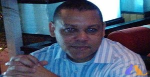 Jochy 49 years old I am from Santo Domingo/Santo Domingo, Seeking Dating Friendship with Woman