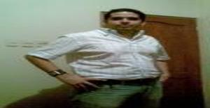 Marck616 39 years old I am from Guayaquil/Guayas, Seeking Dating Friendship with Woman