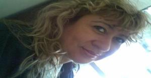 Veritotuamor 47 years old I am from Santa Cruz/Beni, Seeking Dating Friendship with Man