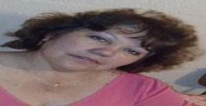 Anaisss 61 years old I am from Antofagasta/Antofagasta, Seeking Dating Friendship with Man
